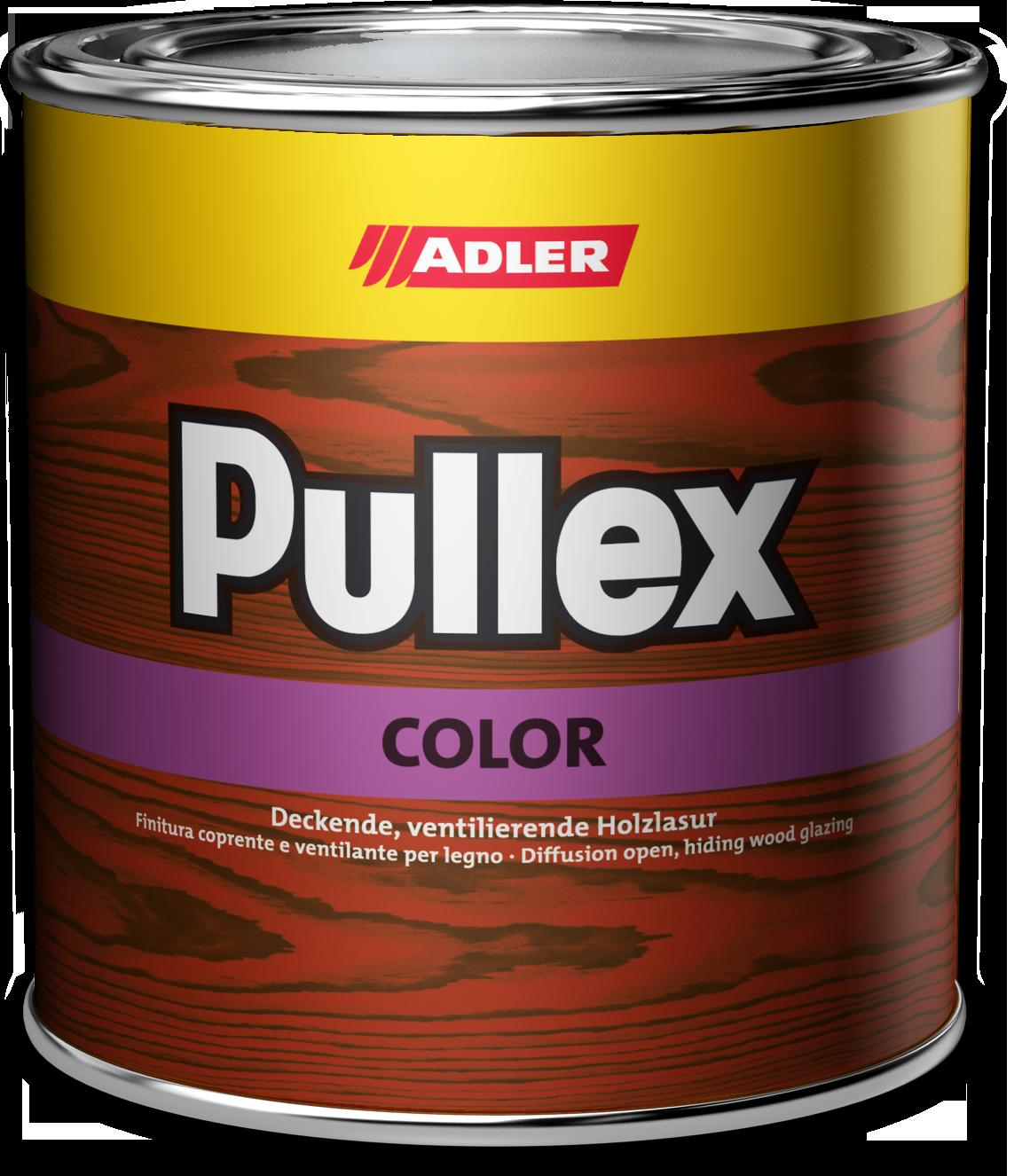 adler pullex color farben toyfl ihr farbspezialist in graz farben und lackvertrieb toyfl. Black Bedroom Furniture Sets. Home Design Ideas