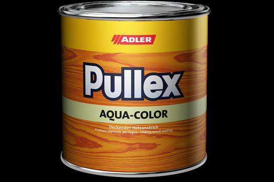 adler pullex aqua color farben toyfl ihr farbspezialist in graz farben und lackvertrieb. Black Bedroom Furniture Sets. Home Design Ideas